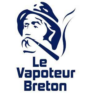 Le Vapoteur Breton - Authentique