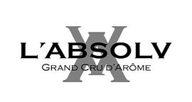 Vape Cellar - Absolv