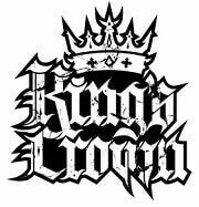 Suicide Bunny - King's Crown