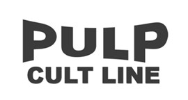 Pulp - Cult Line
