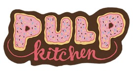 Pulp - Kitchen