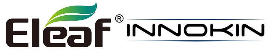 Eleaf / Innokin