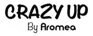 Aromea - Crazy Up