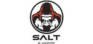 Le French Liquide - Salt E-Vapor