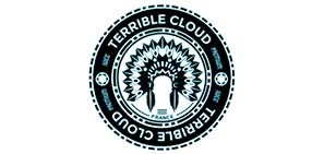 Terrible Cloud - Totem