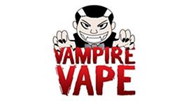 Vampire Vape - Arômes DIY