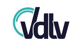 VDLV - Arômes DIY