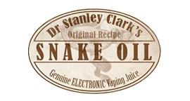 Snake Oil - Tmax Juices