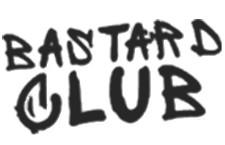 Bastard Club