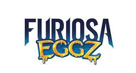 Vape 47 - Furiosa Eggz
