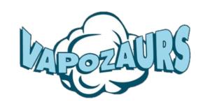 Vaponaute - Vapozaurs