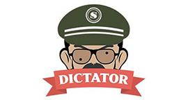 Savourea - Dictator concentré