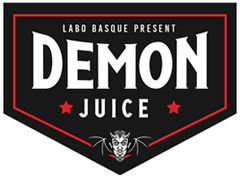 Le Labo Basque - Demon Juice