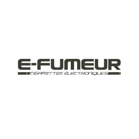 Suprême 10 mL - Eliquid France
